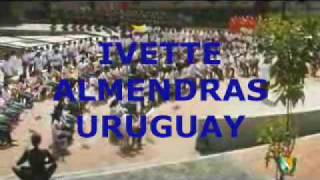VIDEO OFICIAL II CUMBRE MUNDIAL IBAGUE TOLIMA