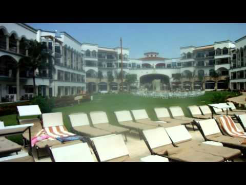 The Royal Playa del Carmen - Walkthrough