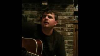 Watch Joe Diffie So Help Me Girl Single Version video