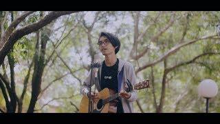 Download Lagu BEAGE - SENDIRI LAGI (Cover By Tereza) Gratis STAFABAND