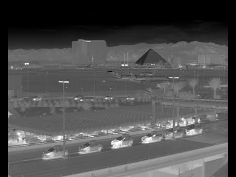 M2D EOIR Gyro Stabilized thermal zoom ptz HD UAV drone UAV UAS flir gimbal