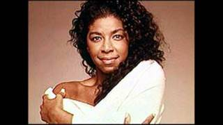 Watch Natalie Cole Sorry video
