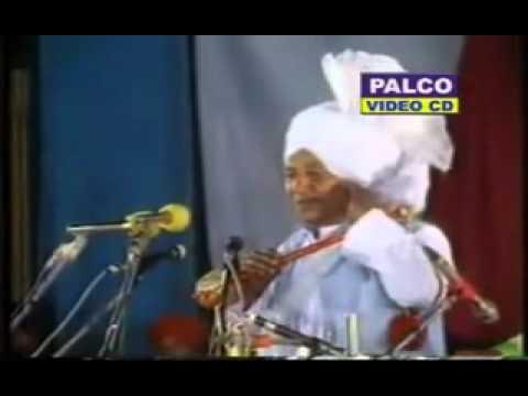 Yamla Jatt Whiskey Di Botal Video Songs
