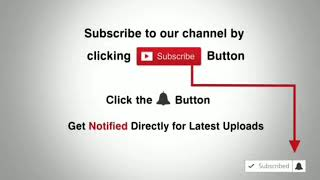 Musical.ly some most funny videos    like share & subscribe