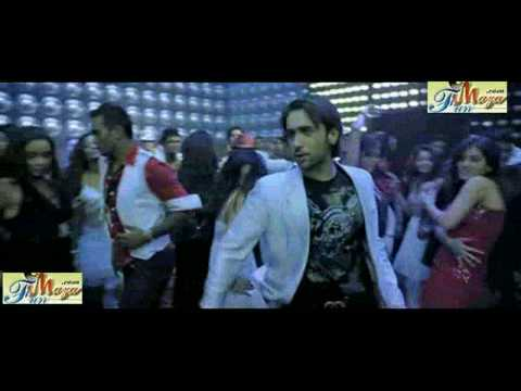 O Jaana With Lyrics [hd] - Raaz The Mystery Continues video