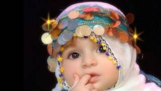 Top most beautiful babies in the world