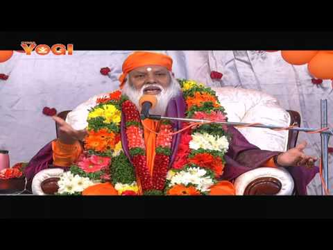 Sri SundaraChaitanyananda Swamy 68th Birthday celebrations-Part-9