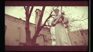 aDDLib & Chris McCain - The Axis