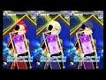 【3画面】エスコートアリ!WITHでギラギャラティック・タイトロープ 【プリパラ プレイ動画】