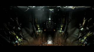 Starcraft II Cinemática - El trato - Español Latino