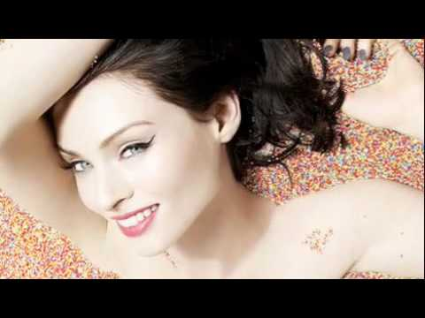 Sophie Ellis-bextor - Can