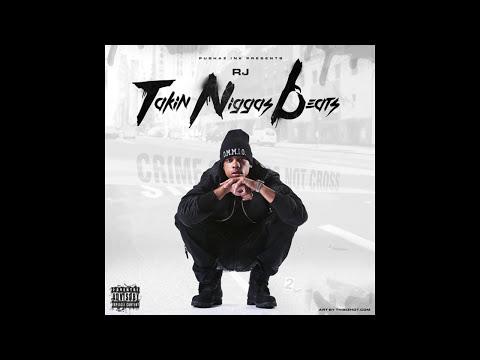 RJ (Pushaz Ink) - Ride With Me Feat. YG, Nipsey Hussle & K Camp (Remix) [Takin Niggas Beats]