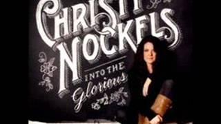 Watch Christy Nockels For Your Splendor video