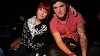 Chad Gilbert - Anyone Else But You ft. Hayley Williams