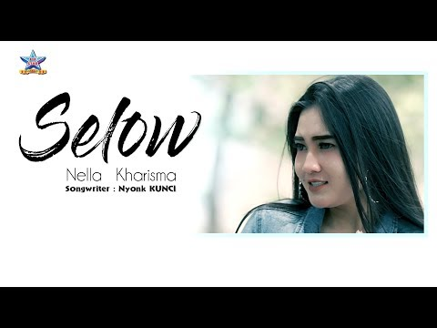 Nella Kharisma - Selow  (Remix Version)   [OFFICIAL]