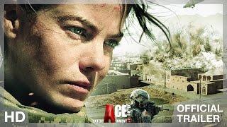Fort Bliss - Official Trailer HD - Pablo Schreiber / Michelle Monaghan