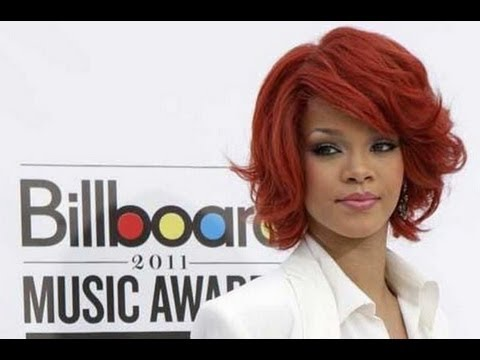 RIHANNA, MAROON 5, TAYLOR SWIFT LEAD 2013 BILLBOARD AWARD NOMINEES!