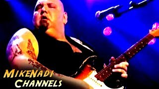 download lagu Popa Chubby  - Hey Joe  Rockpalast Adv gratis
