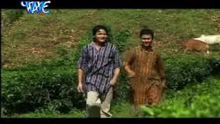 Bagania song of Assam. Zubeen Garg
