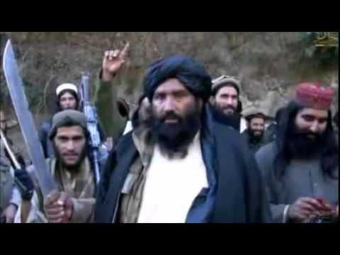 Afghanistan drone strike 'kills IS commander Abdul Rauf'