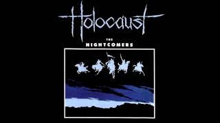 Watch Holocaust Mavrock video
