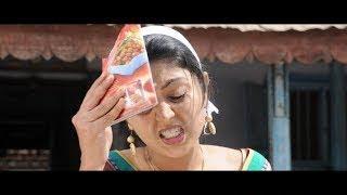 Latest Tamil Full Movie 2018 | New Tamil Movies |New tamil Film || Jocs Tamil Movies