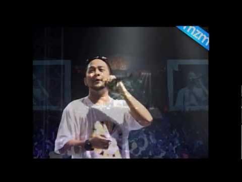 Download Lagu Bondan F2B - Not With Me @UKSW Salatiga MP3 Free