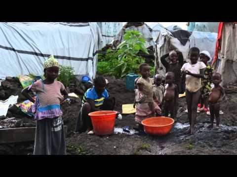 Rwanda 20 Years Later: Legacy of the Rwandan genocide