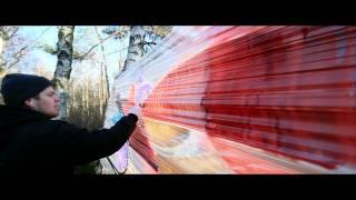 NEKTAR - Cellograf '13/'14