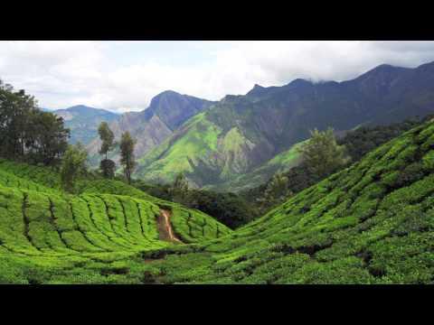 En Iniya Dhesam (indian Patriotic Song) video