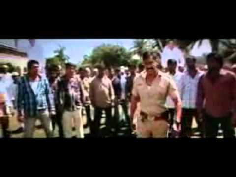 Gujarati Singham ~aaa~  (adult).3gp video