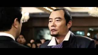 EXTREEM!! Romantic gay couple  - Korean Movie - Meet the in-laws. 2011 lolz.avi