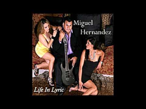 Miguel Hernandez   Siempre Contigo