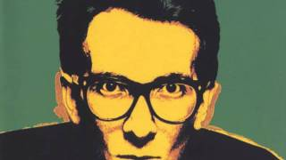 Elvis Costello : This is hell