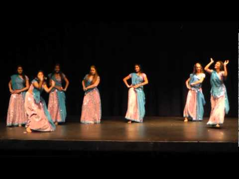 Indian Folk Dance With Names Folk Dance Indian Cultural
