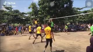 Vua phá lưới bóng chuyền (copy)