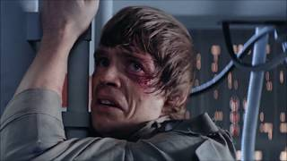 The Complete Star Wars Bad Lip-Reading