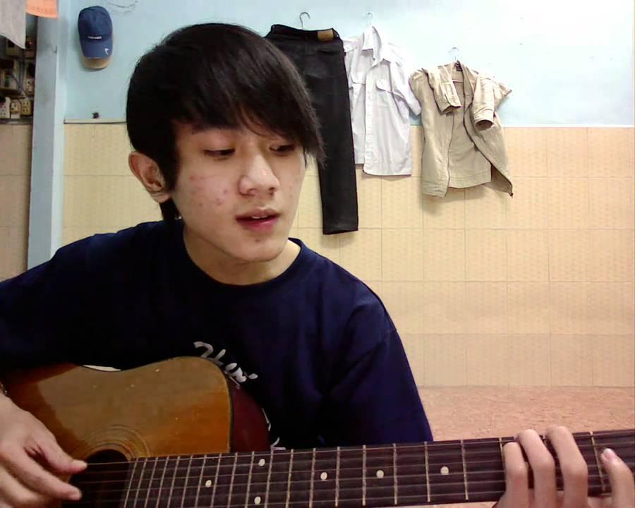 T�nh th�i x�t xa guitar - YouTube
