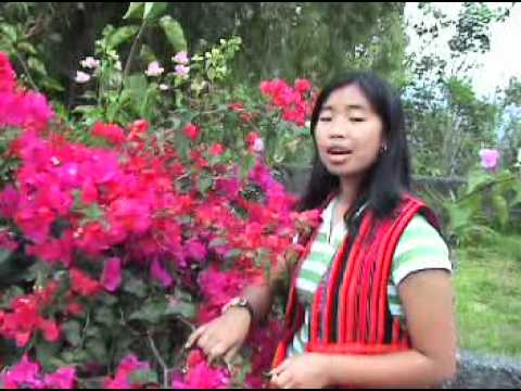 Ifugao Music Video-21 video