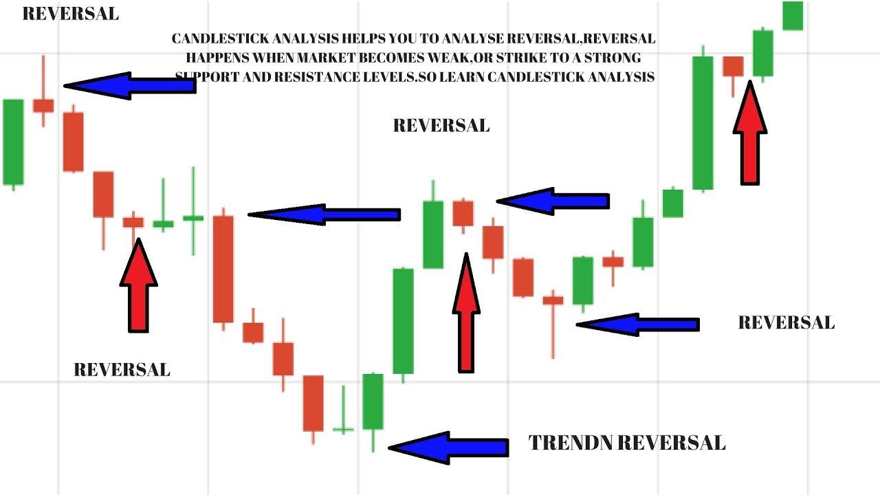 tutorial olymp trade