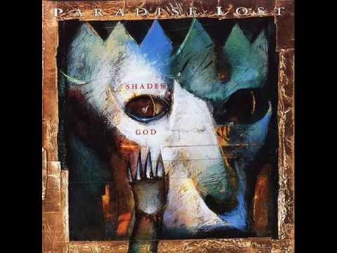 Paradise Lost - The Word Made Flesh