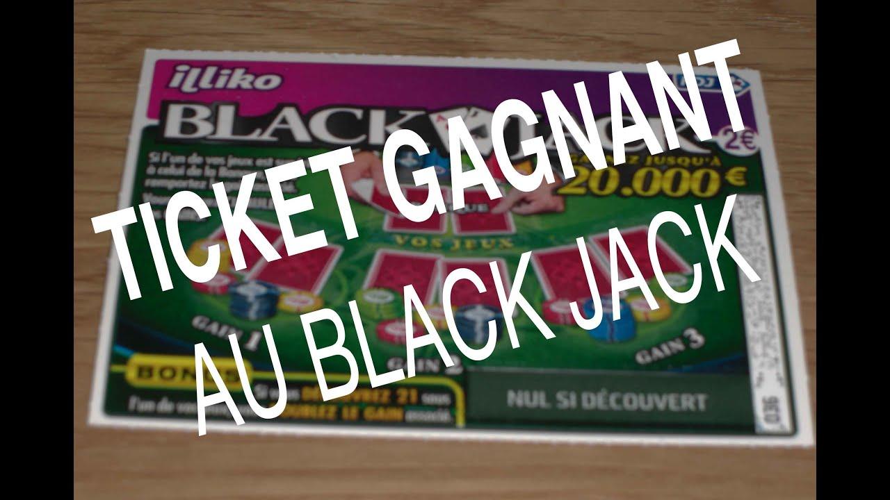 Beat online blackjack