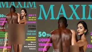 এবার ফাঁস হলো দিপিকা পাডুকোনের নগ্ন ছবি! সোশ্যাল মিডিয়ায় ভাইরাল!!! Deepika Padukone Nude Picture