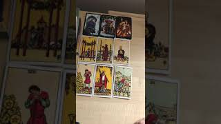 """Twin flame weekly reading - DM """"the universe is holding me back"""" DF """"I'm transmuting your energy"""""""