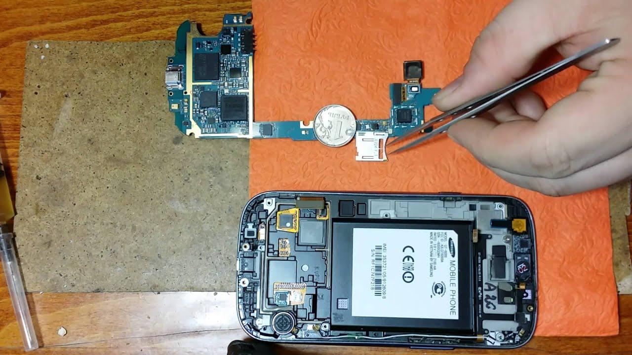Андроид самсунг усиление интернет сигнала своими руками