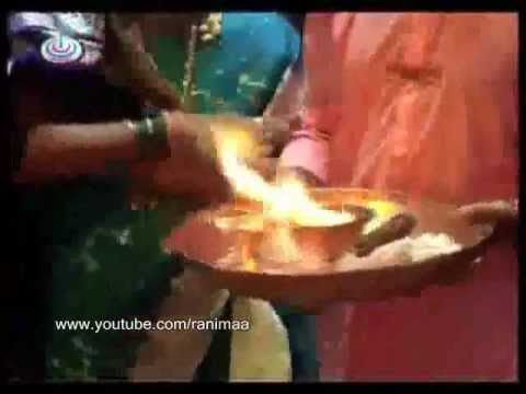Aarti Shree Ganesh Ji Ki (jai Dev Jai Dev) video