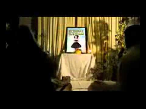 Family sk..18 zero hour mashup-Best of bollywood 2014