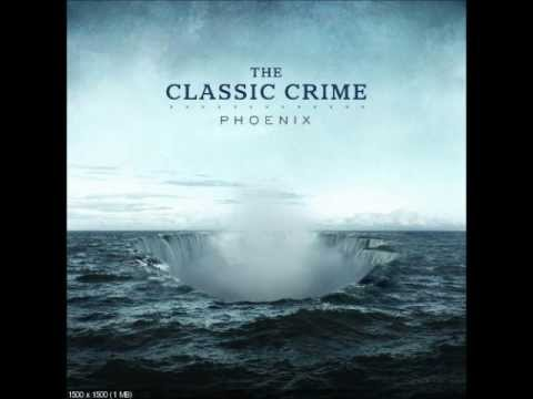 The Classic Crime - City Of Orphans