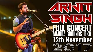 download lagu Arijit Singh Live In Concert🔥🔥🔥   Mmrda Grounds gratis