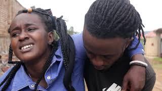 Nancy S01E02 Rwanda Tv show  Rwanda Film